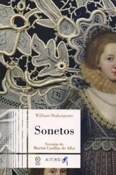 Sonetos. William Shakespeare