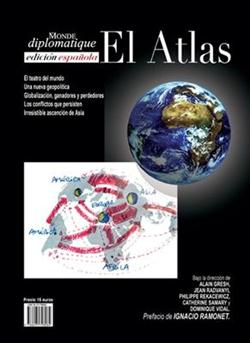 Atlas de Le Monde diplomatique 2006