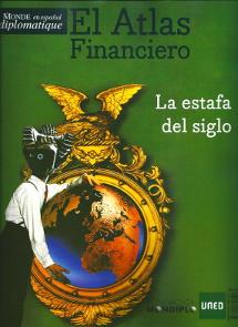 El Atlas Financiero
